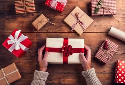 Magazinul online de cadouri IdeaPlaza estimeaza ca va depasi pragul de un milion de lei in 2017