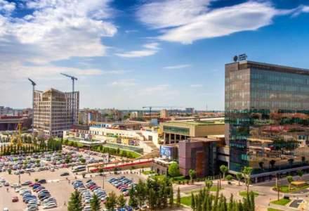 Consiliul Concurentei a autorizat asocierea dintre Iulius Holding si Atterbury Romania