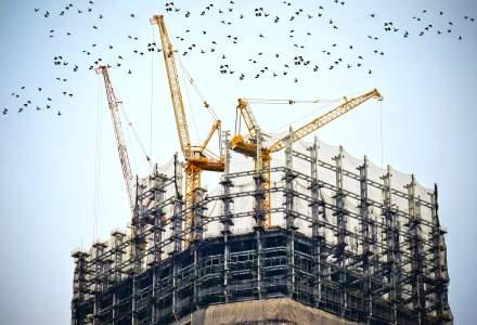 JLL: Romania, o piata ravnita de investitorii straini. Cum s-a schimbat domeniul imobiliar in ultimii 10 ani si ce perspective se intrevad