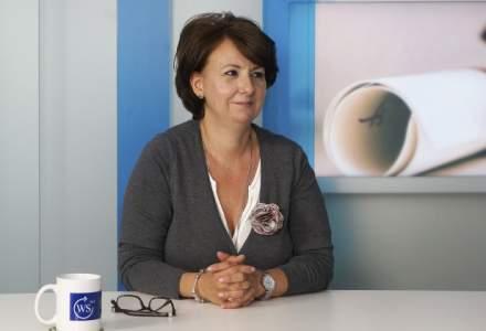 Mihaela Feodorof, coach: Perfectionismul, neadecvarea la situatii si demotivarea, poveri grele pe umerii managerilor