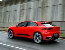 Jaguar i-Pace promite a fi...