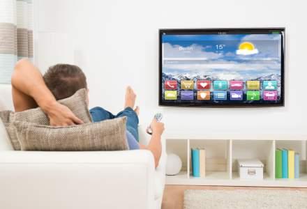 Revolutia Preturilor la eMAG: ce reduceri la televizoare gasiti?