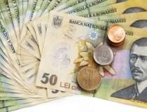 Ministerul Finantelor vrea sa...