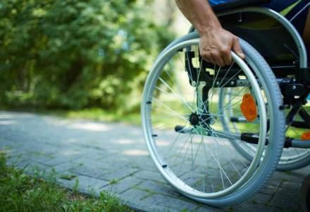 Persoanele cu dizabilitati pot primi acces gratuit la diferite evenimente. Cum pot face asta?