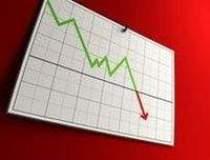 Wall Street a deschis in...