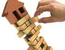 Tranzactiile imobiliare,...