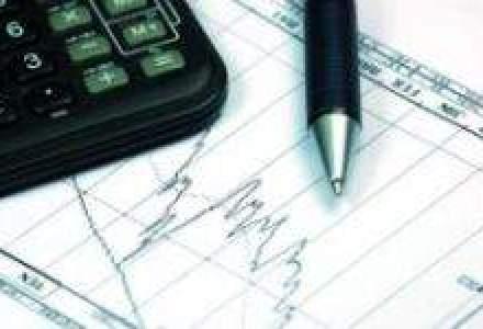 Irlanda a raportat eronat o datorie publica mai mare cu 2,3 puncte procentuale