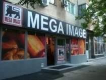 Mega Image ajunge la 100 de...