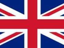 Marea Britanie va adopta pana...
