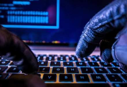 Cisco a lansat in Romania o retea care detecteaza atacurile informatice in traficul criptat