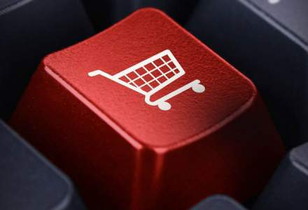 Magazine online, pierderi de 50 mld. dolari ca urmare a abandonului cosului