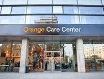 Orange a investit 60.000 de...