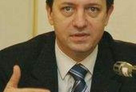 ANCOM: Speram ca licitatiile pentru 4G sa aiba loc pana la finalul lui 2012