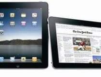Urmatoarea generatie iPad va...