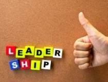 10 secrete ale liderilor de...