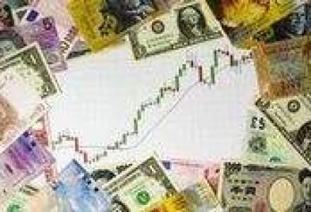 Surpriza de la BCE: Dobanda de politica monetara a fost redusa