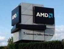 AMD va disponibiliza 1.400...