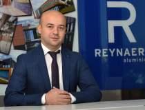 Reynaers: 1 din 5 romani...
