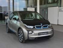 Inca un dealer BMW a devenit...