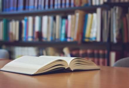 Grupul editorial Art aduce o noua editura pe piata de carte educationala: Art Klett