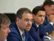 Deputatul PSD Leonardo Badea,...
