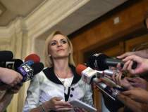 Primaria Bucuresti cumpara ELCEN