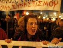 SURPRIZA: Grecia RENUNTA la...
