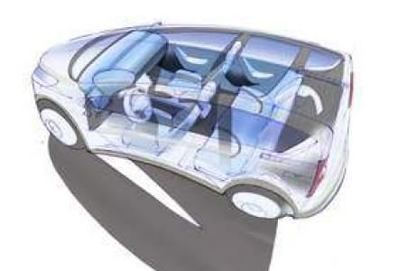 Flaro Prod se asteapta la afaceri de peste 5 mil. euro din componente auto