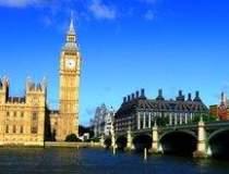 Marea Britanie: Piata muncii,...
