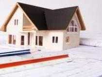 Consultant imobiliar:...