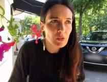 Clotilde Armand, USR:...