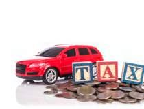 Un impozit de 3% din afaceri...