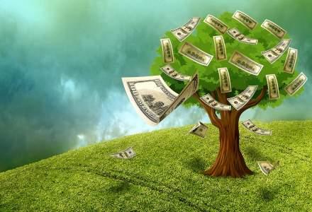 BNR: Sistemul bancar romanesc a incheiat 2016 cu un profit net cumulat de 4,15 miliarde lei