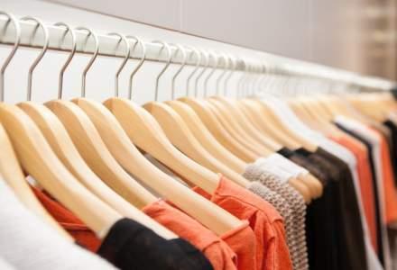 Brandul romanesc Nissa intra pe piata din Polonia si deschide un magazin in Varsovia