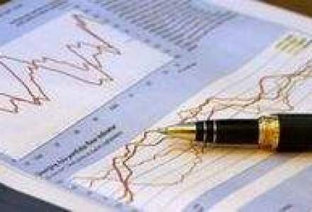 Bancile europene din Romania ar putea vinde active de 2,2 mld. euro
