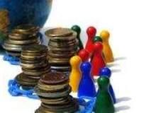 BEI ar putea finanta bancile...
