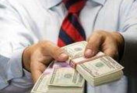 Masuri fara precedent: Societe Generale taie bonusurile angajatilor si renunta la dividende