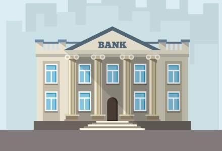 Topul bancilor in 2016: care sunt miscarile din prima jumatate a clasamentului. Schimbare majora in top 3