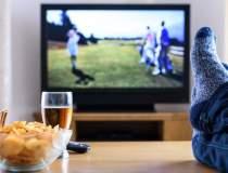 Oferte eMAG la televizoare:...