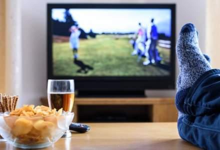 Oferte eMAG la televizoare: reduceri de pana la 44%