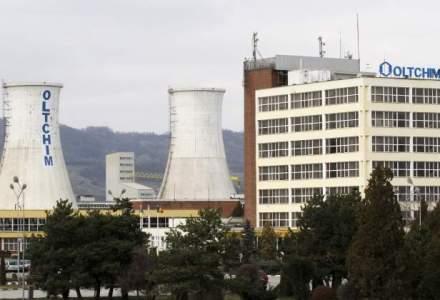 Privatizarea Oltchim: Chimcomplex Borzesti a depus o oferta pentru preluarea activelor combinatului