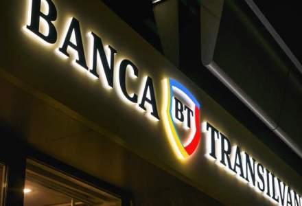 Acord intre EximBank si Banca Transilvania pentru finantarea IMM-urilor: Plafon de garantare de 40 de milioane de lei