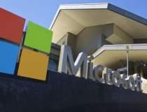 Microsoft se apuca din nou de...