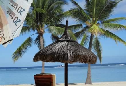 Paradisuri fiscale: TOP 10 cele mai bogate tari unde locuitorii nu platesc impozit pe venit