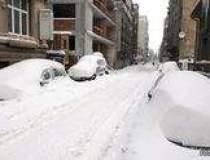 Cum asteapta Boagiu iarna? Cu...