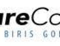 VentureConnect: Proiectele...