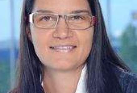 KPMG: Tot mai multi angajati romani sunt trimisi in strainatate
