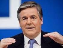 Seful Deutsche Bank:...
