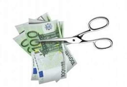 Investitorii si-au retras banii din fondurile mutuale: Gaura de 23 mil. euro in octombrie
