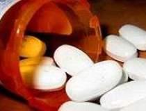 Piata farmaceutica locala a...